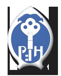 Vartioimisliike P. Heinonen Oy